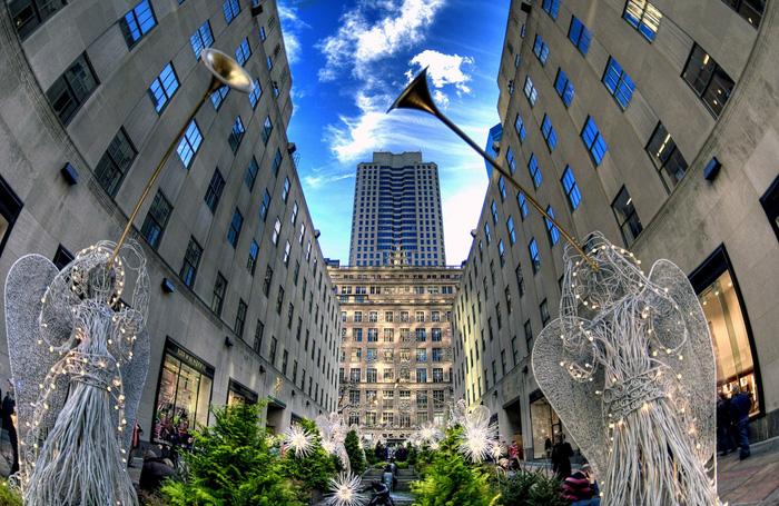 Нью-Йорк, фото Нью-Йорк/4414345_10 (700x455, 230Kb)