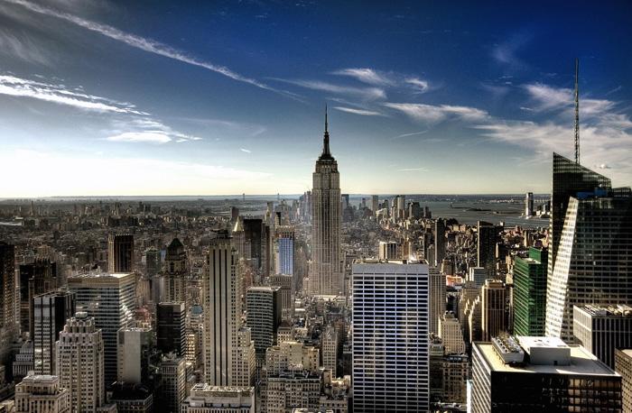 Нью-Йорк, фото Нью-Йорк/4414345_03 (700x458, 172Kb)