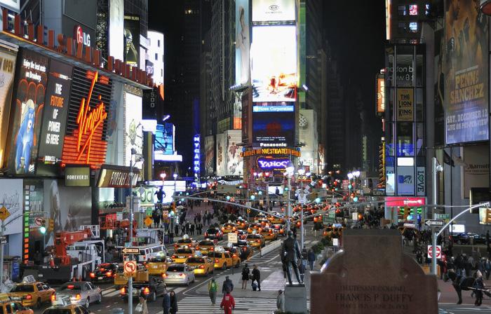 Нью-Йорк, фото Нью-Йорк/4414345_11 (700x448, 213Kb)