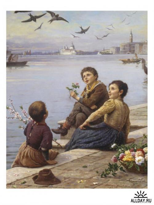 1235968662_antonio-paoletti-the-arrival-of-summer (500x665, 40Kb)