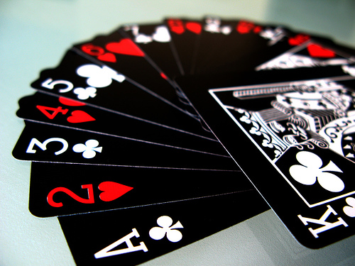 toxic-playing-cards (500x375, 120Kb)