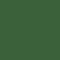 0b42b03ae91f2фактурная (200x200, 26Kb)