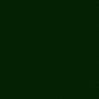 зеленый фон (197x197, 13Kb)