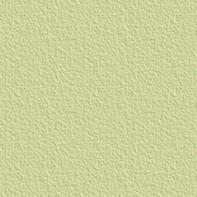 фон для рябинки (197x197, 31Kb)