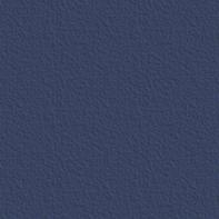 синий фон (197x197, 25Kb)