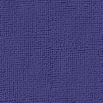 синий фон2 (150x150, 36Kb)