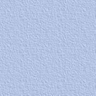 голубой фон (197x197, 28Kb)