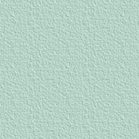 фон для рябинки2 (197x197, 19Kb)