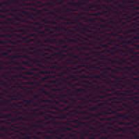 сиреневый фон (200x200, 58Kb)