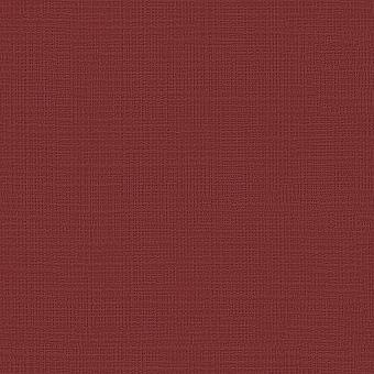 roztkan04тр (340x340, 202Kb)