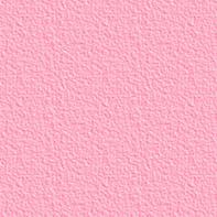 розовый (2) (197x197, 24Kb)