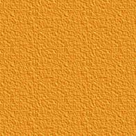 желтый фон (197x197, 38Kb)