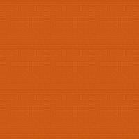 осень прозрачный (200x200, 23Kb)