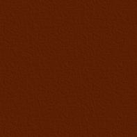 коричневый фон (197x197, 19Kb)