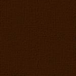 коричневый фон2 (150x150, 25Kb)