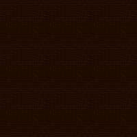 прозрач (200x200, 19Kb)