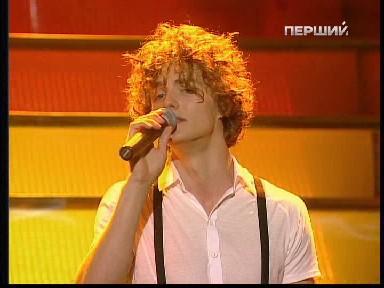 http://img1.liveinternet.ru/images/attach/c/3/78/36/78036205_78sch.jpg