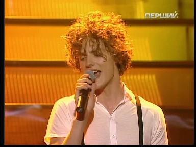 http://img1.liveinternet.ru/images/attach/c/3/78/36/78036211_gng.jpg