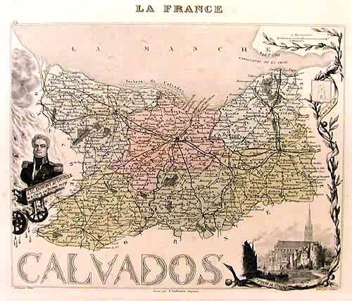 VUI-1870-CALVADOS (500x427, 54Kb)