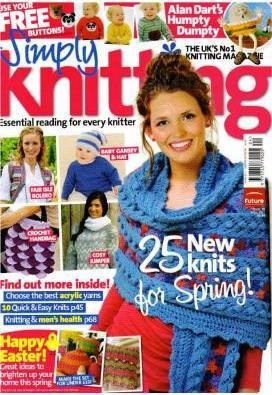 Simply Knitting 78 April 2011_1 (272x395, 37Kb)
