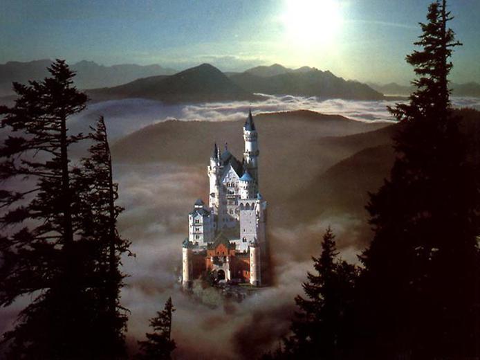 туман (694x520, 40Kb)