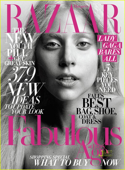 lady-gaga-harpers-bazaar-october-2011 (516x700, 130Kb)