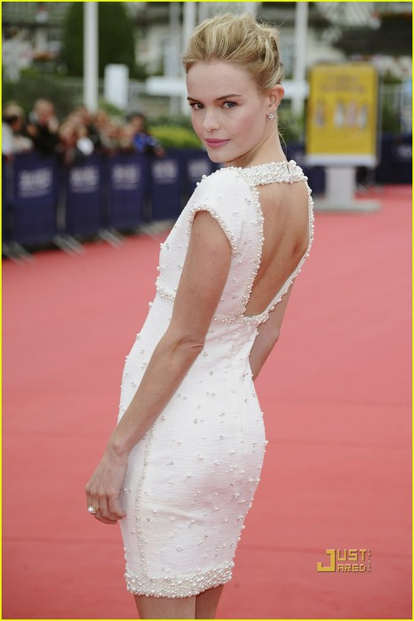 kate-bosworth-another-happy-day-photo-call-deauville-10 (466x700, 58Kb)