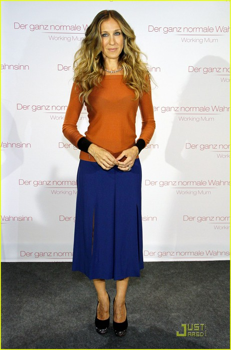sarah-jessica-parker-dont-know-how-she-does-berlin-04 (461x700, 76Kb)