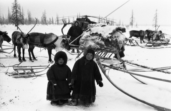 7resized_Фото21Ямал дети Севера (700x455, 196Kb)