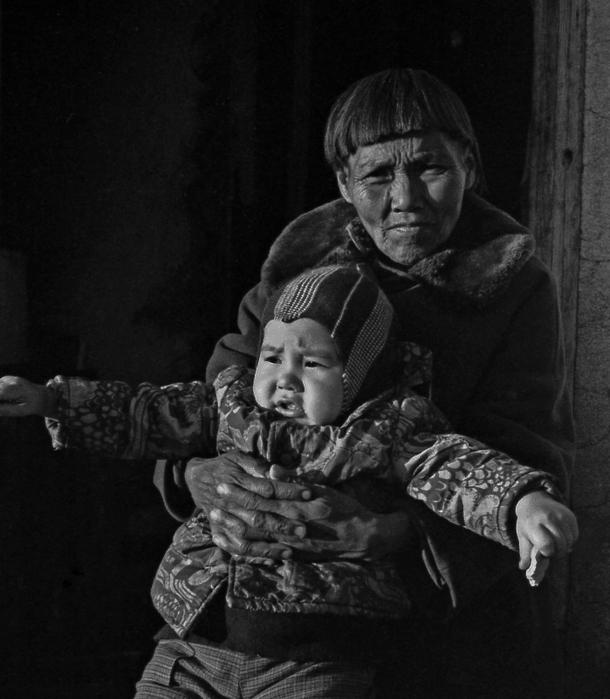 9resized_фото24 zagumyonnov_04 (610x700, 218Kb)