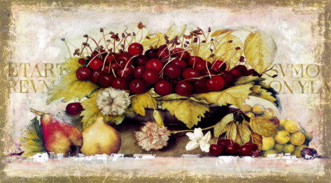 gp-mepas-cherries-for-charlie (473x262, 65Kb)