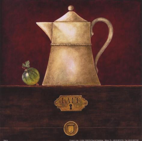 eric-barjot-caffe-lait-carafe (473x472, 48Kb)