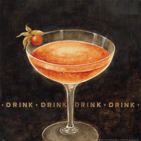 eric-barjot-cocktail11 (473x473, 70Kb)