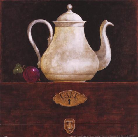 eric-barjot-coffee-pot (473x470, 54Kb)
