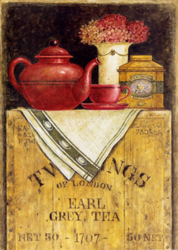eric-barjot-earl-grey-tea.1jpg (347x488, 79Kb)