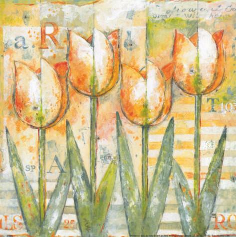 eric-barjot-mariels-tulips-ii (473x475, 104Kb)