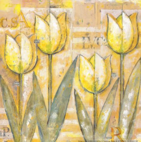 eric-barjot-mariels-tulips-iv (473x476, 96Kb)