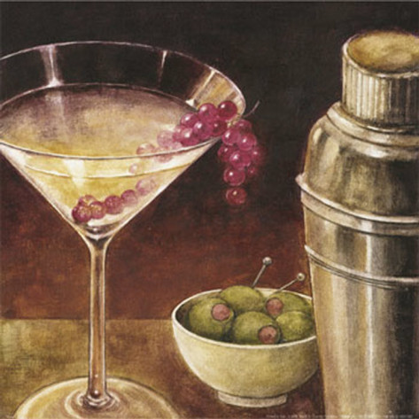 eric-barjot-martini-with-grapes-i (473x473, 65Kb)