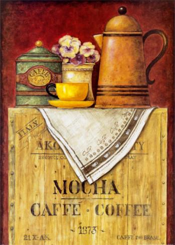 eric-barjot-mocha-caffe-coffee1 (349x488, 78Kb)