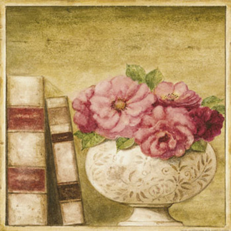 eric-barjot-potted-flowers-with-books-i (473x473, 71Kb)