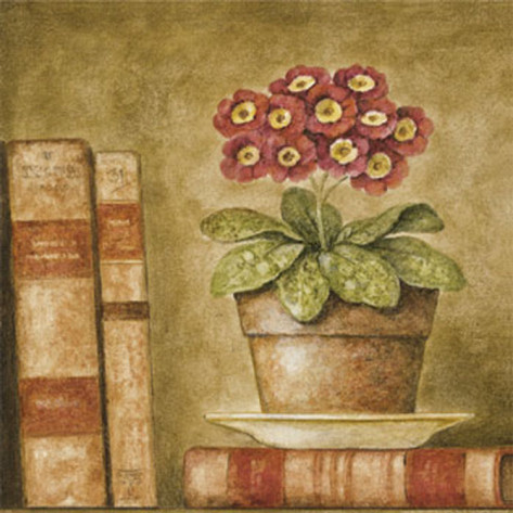 eric-barjot-potted-flowers-with-books-v (473x473, 71Kb)