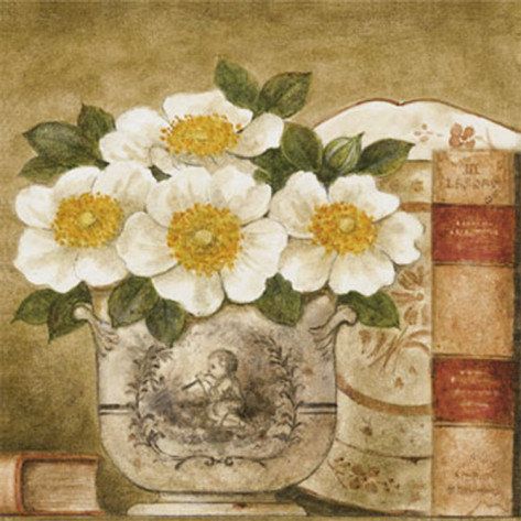 eric-barjot-potted-flowers-with-books-vi (473x473, 75Kb)