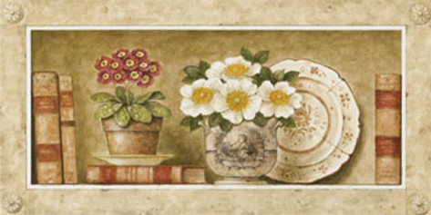 eric-barjot-potted-flowers-with-plates-and-books-iii2 (473x237, 38Kb)
