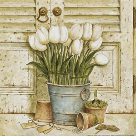 eric-barjot-potted-tulips-ii (473x473, 79Kb)