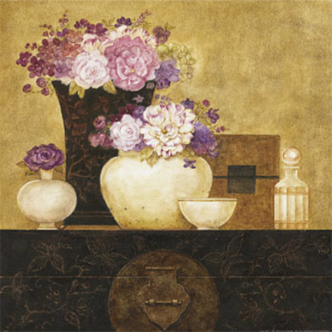 eric-barjot-still-life-flowers-on-antique-chest-i1i (473x473, 69Kb)