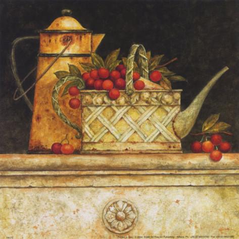 eric-barjot-tomatoes-and-whitewash (473x473, 85Kb)