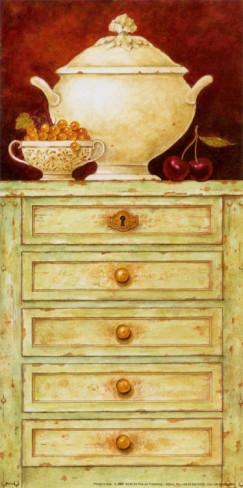 eric-barjot-urn-on-a-dresser-i (243x488, 49Kb)