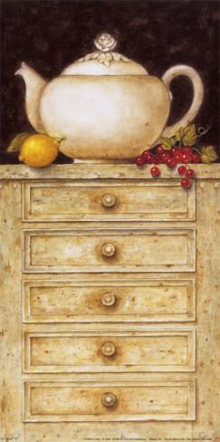 eric-barjot-urn-on-a-dresser-iv1 (243x488, 46Kb)