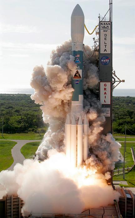 Liftoff (432x700, 300Kb)
