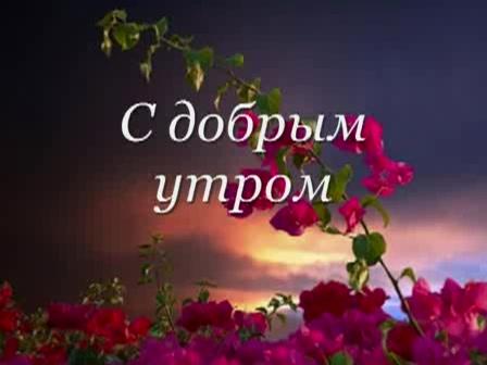 091b91e47d4d03430c14e1181d211b2d (448x336, 24Kb)